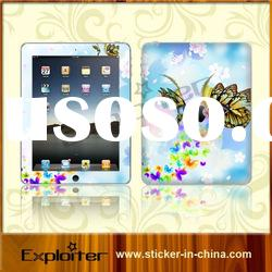 for Apple IPAD 1 stickers wholesales