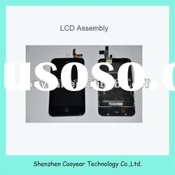 for apple iphone 3gs lcd display touch screen paypal is accepted