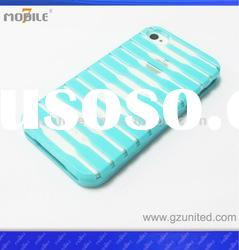 for iphone colorful hard plastic cases