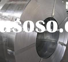 good quality ,thin thickness Galvanized steel coil