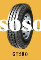 heavy duty truck tires for sale 1200R20 dump truck tires