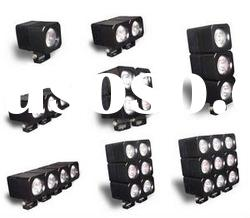 high power tractor offroad LED work lamp