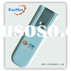 high-speed 3g wireless usb dongle for android tablet