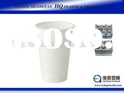 high-standard plastic coffee cup injection molds