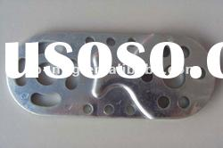 hot! customzied sheet metal stamping product OEM Service
