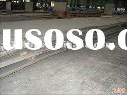 hot rolled carbon steel sheet Q235