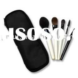hot seller makeup brush set