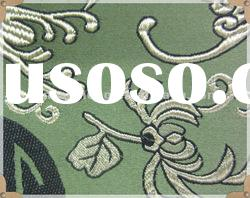 jacquard book cover /paper backed book binding cloth