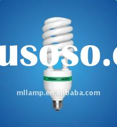 linan city T5 55W tricolor high power energy saving lamp