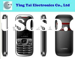 low end gsm phone K440