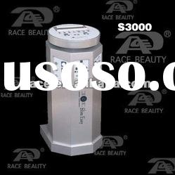 multifunction cellulite reduction, weight loss S3000 (with CE,ISO13485)
