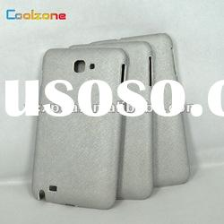 new arrival leather case for samsung i9220