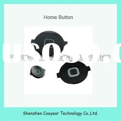 original new replacement for iphone home button 2g black paypal is accepted