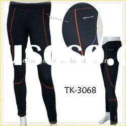racing pants-TK-3068 / 2012 womens hot pants