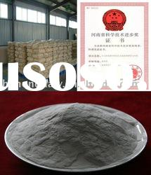 refractory castables for rotary kiln