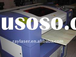 sale high performance laser engraver / cutter machine LL RL4060HSDK