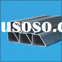 small inch seamless steel pipe