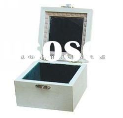 solid wooden ---gift wooden box