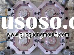 thin wall plastic cup mould for packing food