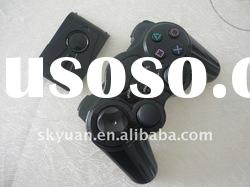 usb 2.4g wireless game controller for pc for any game