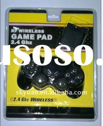 usb vibration joypad for pc game for any game