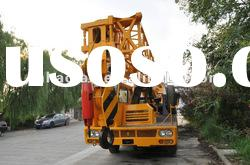 used tadano 35ton mobile crane for sale good condition original in Japan