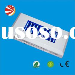 2012 Gehl high quality and hot sales 60w led aquarium light for coral