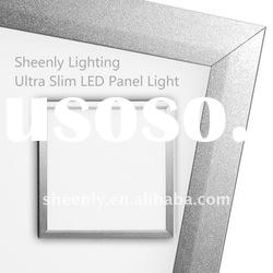2012 Sheenly Hot Sale High Quality LED Panel Light 300*300
