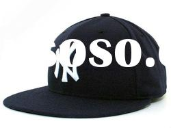2012 cheap mens baseball hats snapback ,hip hop 5 panel baseball caps