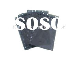 2012 good price high quality anti-static plastic packing bags alibaba china