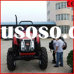 2012 hot sale4wd 25 hp mini farm tractor best price high quality