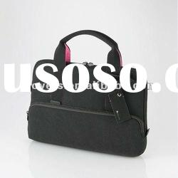 2012 the best laptop executive bag from Guangzhou Shiling