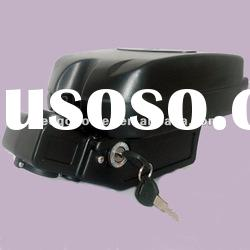 24V 10Ah Frog Type Deep Cycle Lithium Battery