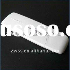 3G HSDPA wireless usb modem 7.2mbps