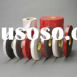 3M VHB double sided adhesive tape
