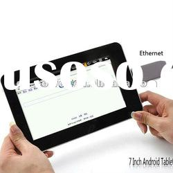 7 inch 4GB Google Android Tablet PC MID
