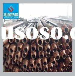 API 102mm oil drill pipe producer ( factory)