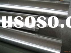 ASTM 316 Stainless Steel Welded Pipes