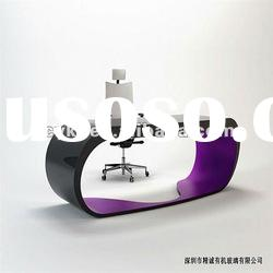 Acrylic modern home funiture, high quality home table