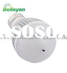 Air Purifier LED Light