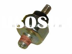 Auto Parts Oil Pressure Switch For Daewoo Lanos 25036834