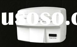 Automatic Sensor Hand Dryer for wash room