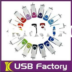 Best selling high quality usb flash driver