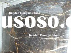 Brown Marble Stone Slab