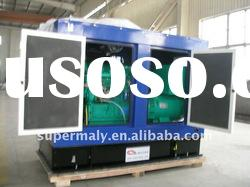 CE approved best quality Factory price diesel generator price