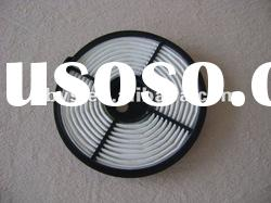 Car air Filter for spare parts OEM 17801-10030