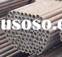 Cold drawn carbon seamless steel pipe, seamless steel tube