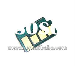 Compatible toner chip of CLP 620 for Samsung with cartridge number 508