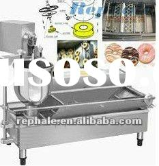 Donut Machines,donut making machine, commercial donut machine