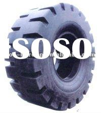 Factory direct sales high quality OTR tyre 53.5/85-57